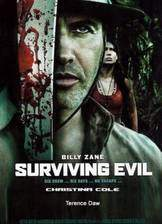surviving_evil movie cover