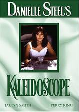 kaleidoscope movie cover