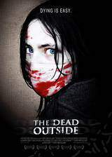 the_dead_outside movie cover