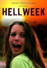 hellweek movie cover