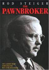 the_pawnbroker movie cover