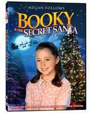 booky_the_secret_santa movie cover