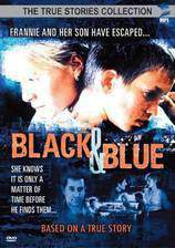 black_and_blue movie cover