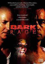 dark_rage movie cover