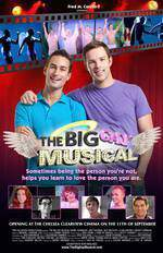 the_big_gay_musical movie cover