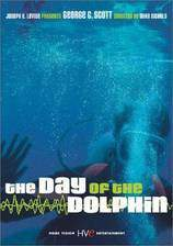 the_day_of_the_dolphin movie cover