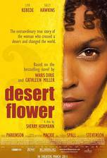 desert_flower movie cover