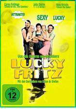 lucky_fritz movie cover