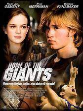 home_of_the_giants movie cover