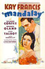 mandalay movie cover