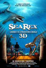 sea_rex_3d_journey_to_a_prehistoric_world movie cover