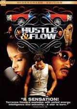 hustle_flow movie cover