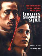 liberty_stands_still movie cover