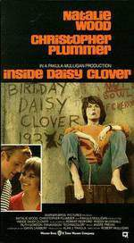 inside_daisy_clover movie cover