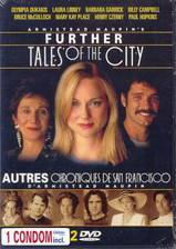 further_tales_of_the_city movie cover