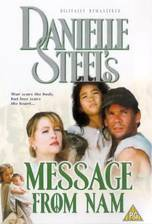 message_from_nam movie cover