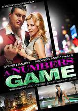 a_numbers_game_70 movie cover