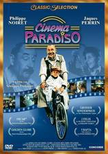 cinema_paradiso movie cover