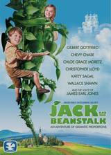jack_and_the_beanstalk_2009 movie cover