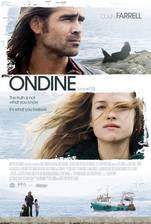 ondine movie cover