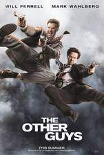 the_other_guys movie cover