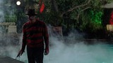 A Nightmare on Elm Street Part 2: Freddy's Revenge movie photo