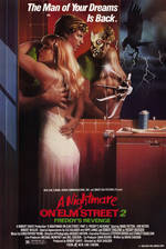 a_nightmare_on_elm_street_part_2_freddy_s_revenge movie cover