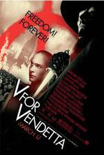 v_for_vendetta movie cover