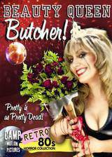 beauty_queen_butcher movie cover