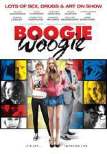 boogie_woogie movie cover
