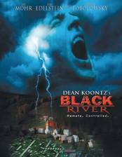 black_river movie cover