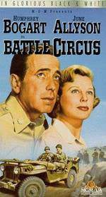 battle_circus movie cover