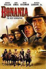 bonanza_the_next_generation movie cover