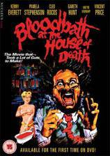 bloodbath_at_the_house_of_death movie cover