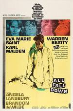 all_fall_down movie cover