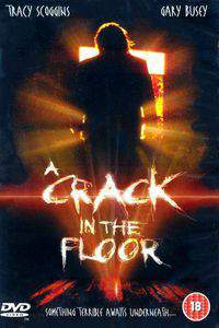 A Crack in the Floor main cover