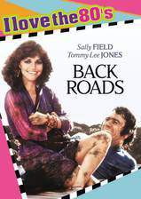 back_roads movie cover