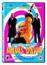 bring_me_the_head_of_mavis_davis movie cover