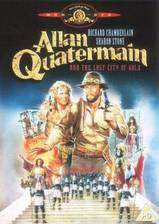 allan_quatermain_and_the_lost_city_of_gold movie cover