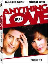 anything_but_love movie cover