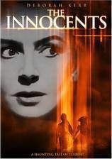the_innocents movie cover