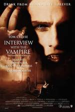 interview_with_the_vampire_the_vampire_chronicles movie cover