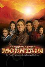 secrets_of_the_mountain movie cover