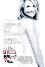 in_her_shoes movie cover