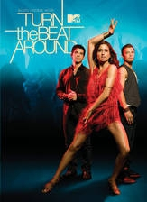 turn_the_beat_around movie cover