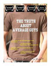 the_truth_about_average_guys movie cover