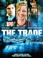 the_trade movie cover