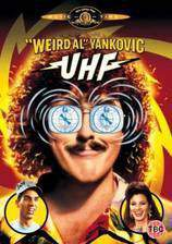 uhf movie cover
