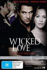 wicked_love_the_maria_korp_story movie cover