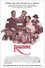 ragtime movie cover